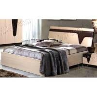 Кровать 1600 Арья