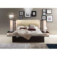 Кровать 1800 Селеста