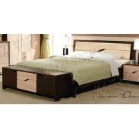 Кровать 1850 Доминика