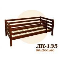 Кровать ЛК-135