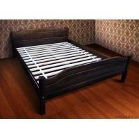 Кровать ЛК-101