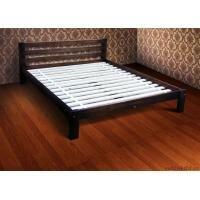 Кровать ЛК-105