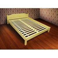 Кровать ЛК-106
