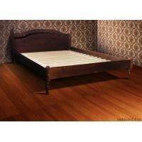 Кровать ЛК-108