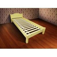 Кровать ЛК-124