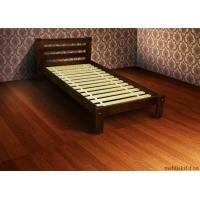 Кровать ЛК-127
