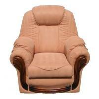 Кресло Триумф-4