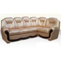 Угловой диван Триумф-4